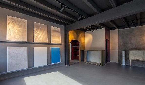 Hidber-Group-Elektro-Hidber-Kloter-Maler-Showroom_05